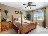 2202 74th Ave Ct - Photo 16