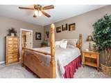 2202 74th Ave Ct - Photo 17