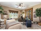 2202 74th Ave Ct - Photo 21