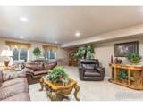 2202 74th Ave Ct - Photo 25