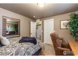 2202 74th Ave Ct - Photo 27