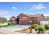 2202 74th Ave Ct - Photo 3