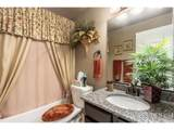 2202 74th Ave Ct - Photo 30