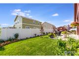 2202 74th Ave Ct - Photo 32