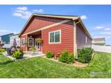 2202 74th Ave Ct - Photo 33