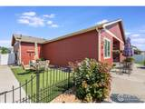 2202 74th Ave Ct - Photo 34