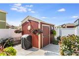 2202 74th Ave Ct - Photo 35
