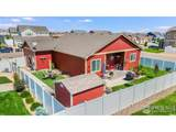 2202 74th Ave Ct - Photo 36