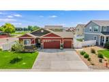 2202 74th Ave Ct - Photo 37