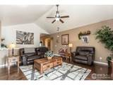 2202 74th Ave Ct - Photo 6
