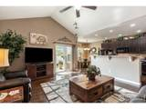 2202 74th Ave Ct - Photo 8