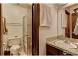 1951 28th Ave - Photo 15