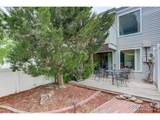 1951 28th Ave - Photo 18