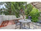 1951 28th Ave - Photo 19