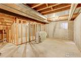 1951 28th Ave - Photo 20