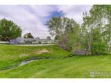 1951 28th Ave - Photo 21