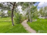 1951 28th Ave - Photo 22