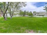 1951 28th Ave - Photo 24
