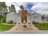 1951 28th Ave - Photo 28