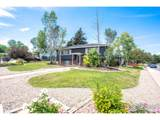 1934 24th Ave Ct - Photo 1