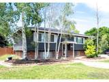 1934 24th Ave Ct - Photo 3