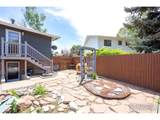 1934 24th Ave Ct - Photo 32