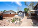 1934 24th Ave Ct - Photo 33