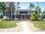 1934 24th Ave Ct - Photo 4