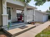 704 4th Ave - Photo 2