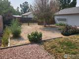 704 4th Ave - Photo 9