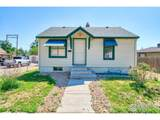 1224 4th Ave - Photo 1