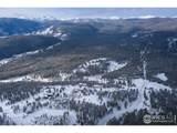 8 Caribou Ridge Dr - Photo 2
