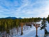8 Caribou Ridge Dr - Photo 3