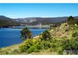 8 Caribou Ridge Dr - Photo 4