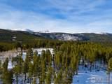 8 Caribou Ridge Dr - Photo 5