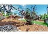 1726 20th Ave - Photo 27
