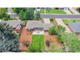 1726 20th Ave - Photo 31
