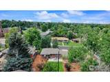 1726 20th Ave - Photo 32