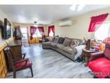 1416 25th Ave Ct - Photo 10
