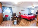 1416 25th Ave Ct - Photo 12