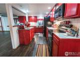 1416 25th Ave Ct - Photo 13
