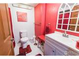 1416 25th Ave Ct - Photo 14