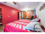 1416 25th Ave Ct - Photo 16