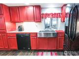 1416 25th Ave Ct - Photo 18
