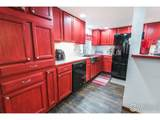 1416 25th Ave Ct - Photo 19