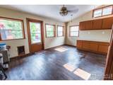 1416 25th Ave Ct - Photo 25