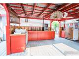 1416 25th Ave Ct - Photo 29