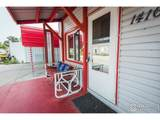 1416 25th Ave Ct - Photo 3
