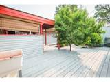 1416 25th Ave Ct - Photo 30