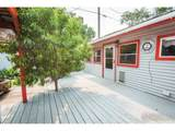 1416 25th Ave Ct - Photo 31